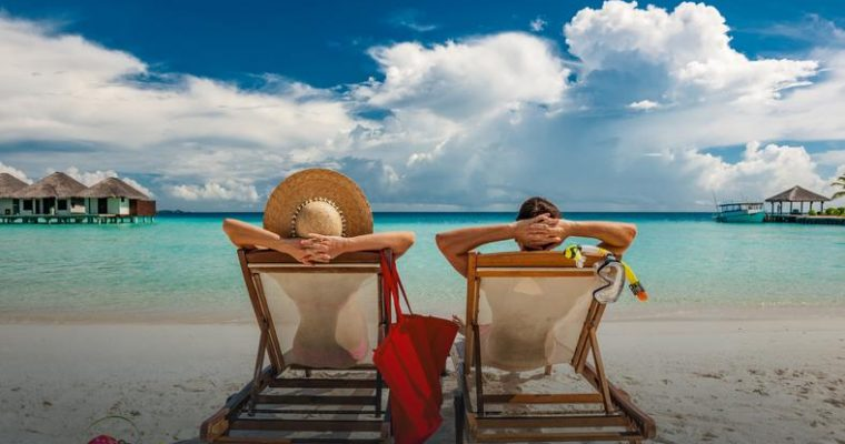Bezglutenowe wakacje!