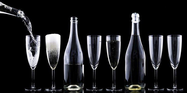 Alkohol bezglutenowy – który jeszcze dozwolony?