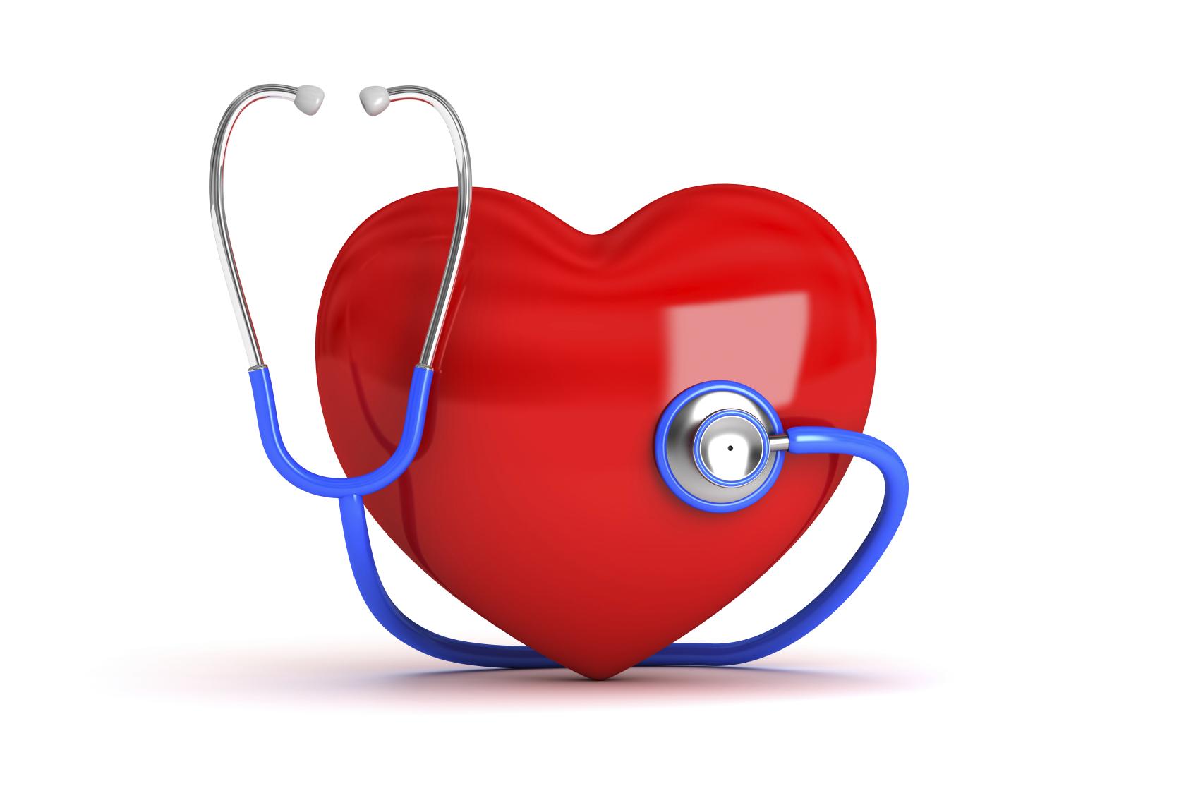 Anemia w Celiakii – zwalczanie