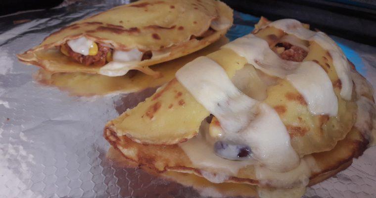 Burrito Gluten Free