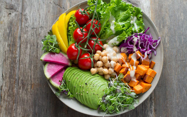 Jak zacząć dietę bezglutenową?