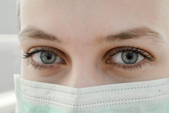 Koronawirus w Polsce – jak się chronić?