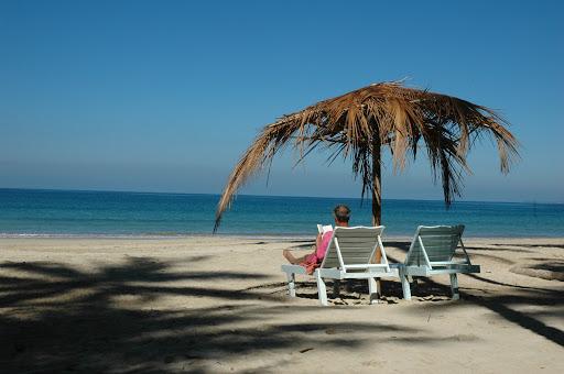Bezglutenowe wakacje – kilka porad dla bezglutenowców