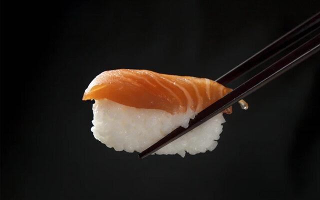 Sushi bezglutenowe – na co zwracać uwagę? Japońska kuchnia