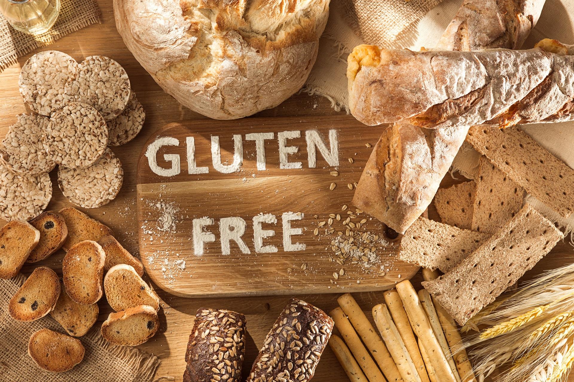 W jakich okolicznościach dieta bezglutenowa nie działa?