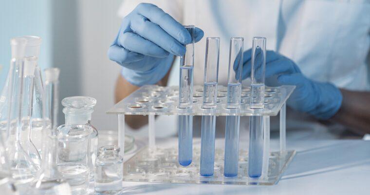 Co naprawdę oznaczają przeciwciała przeciwglutenowe?